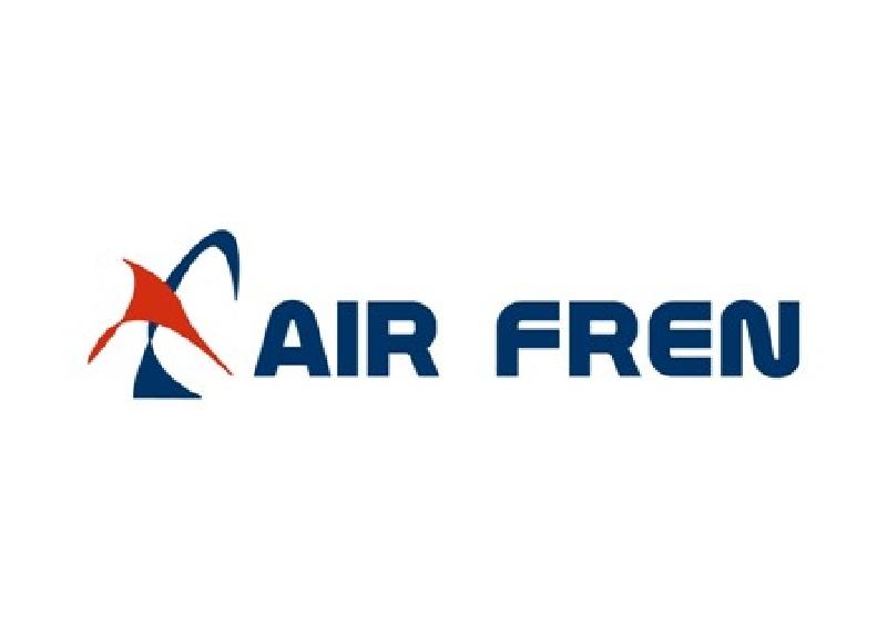 AIR FREN