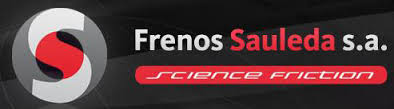 FRENOS SAULEDA