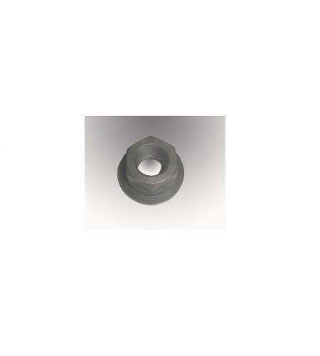 ΠΑΞΙΜΑΔΙ ΠΕΤΑΛΟΥΔΑ  MERCEDES  18Χ1.5 SW27 H:25mm