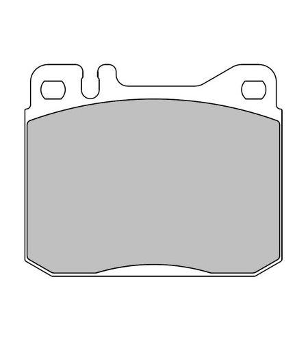GRANTEX PAS-027
