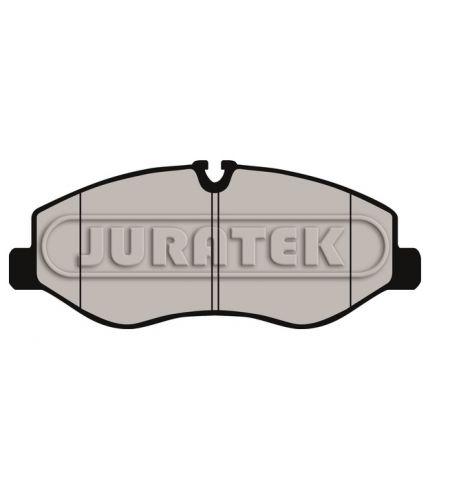 JURATEK  JCP8130