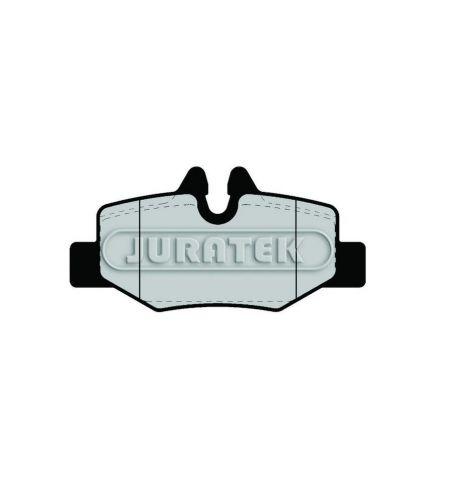 Juratek JCP003