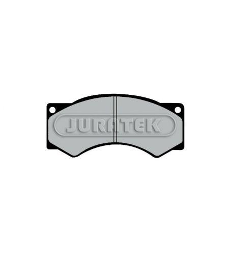JURATEK JCP376