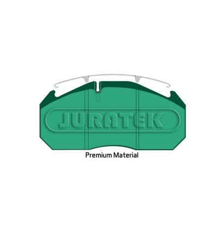 ΔΙΣΚΟΦΡΕΝΑ JURATEK MAN E 2000 29030