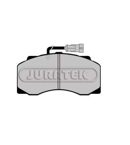 JURATEK JCP1042