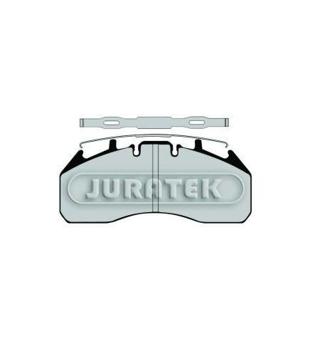 JURATEK JCP006
