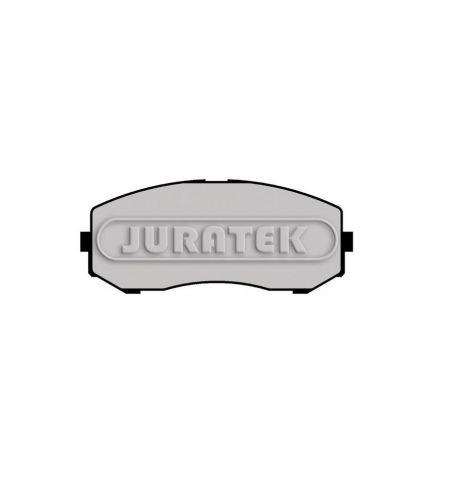 JURATEK JCP066