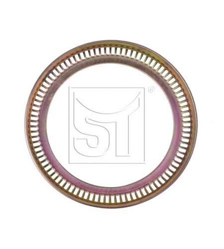 ΔΑΚΤΥΛΙΟΣ ABS SAF 116X148/157.3X19Χ90 ΔΟΝΤΙΑ  4029106300