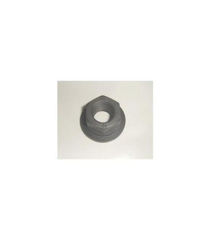 ΠΑΞΙΜΑΔΙ ΠΕΤΑΛΟΥΔΑ  MERCEDES  20Χ1.5 SW30 H:27mm