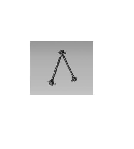 ΛΑΜΔΑ  9603500105 ΓΙΑ MERCEDES  D: 23-25/48  L:130-152/622