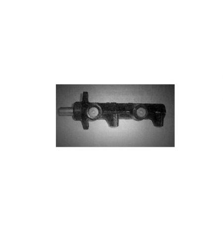 ΤΡΟΜΠΑ ΦΡΕΝΟΥ MERCEDES 22mm 7/8