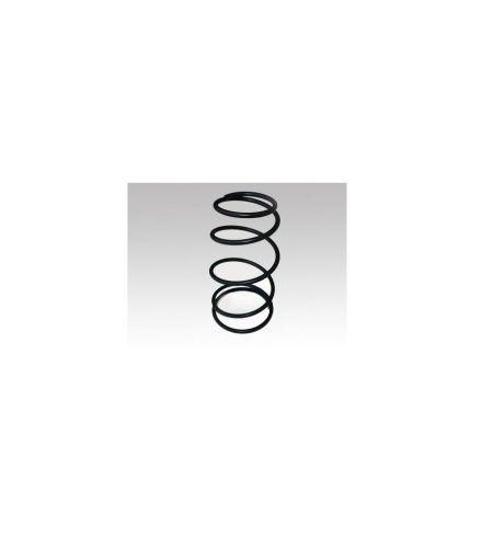 ΕΛΑΤΗΡΙΟ ΠΙΑΤΟΥ ΦΥΣΟΥΝΑΣ  ΚΟΝΤΟ 4.5mm SPR-009