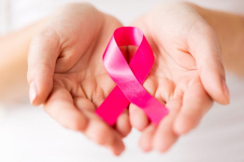 Αφιέρωμα του parapolitika.gr στην καμπάνια μας για τον καρκίνο του μαστού
